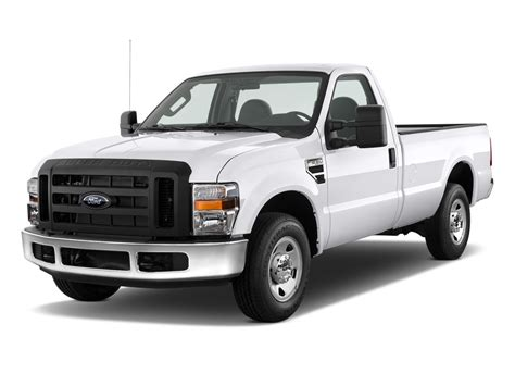 how do cars engines work 2009 ford f250 interior lighting 2009 ford f 250 reviews and rating motor trend