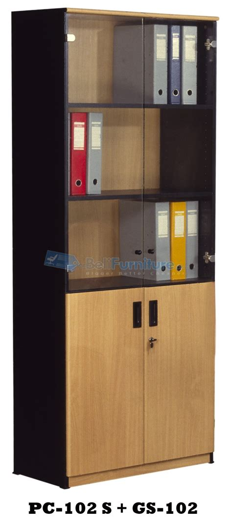Lemari Arsip Kitchen Sink Dimensions