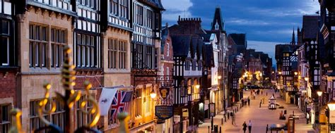 buy house in chester buy a house in chester chester find a solicitors in your local area