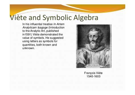 history  mathematics  presentationresmi