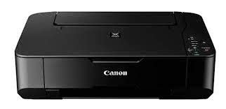 Kabel Scanner Canon Mp237 Mp 237 kode error canon mp258 cara mengatasinya