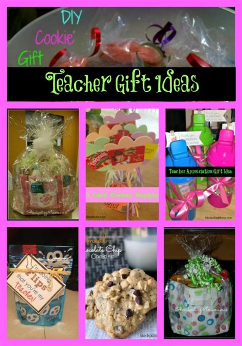gifts for high school teachers gifts for high school