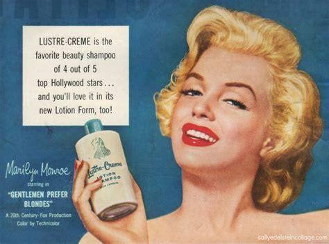 definition of celebrity advertising 81 best images about favorite celebrity spokesmodels
