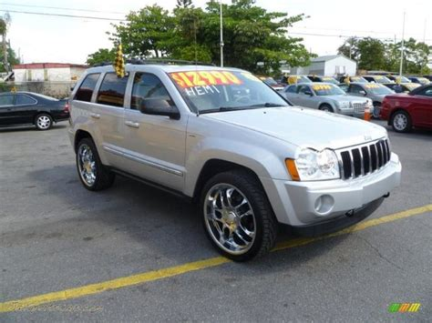11 best images about jeep s on 2005 jeep grand