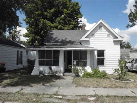 1311 q st bedford indiana 47421 bank foreclosure info