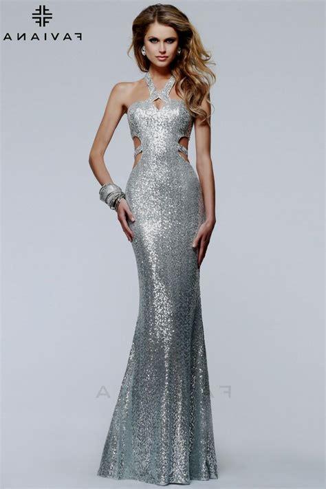 Dress Silver sparkly silver dresses naf dresses