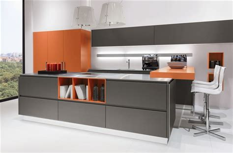kitchen cabinet cheap price kitchen cabinet furniture on wholesale price