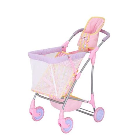 Baby Alive High Chair Set by Baby Doll Nursery Set 2017 2018 Best Cars Reviews