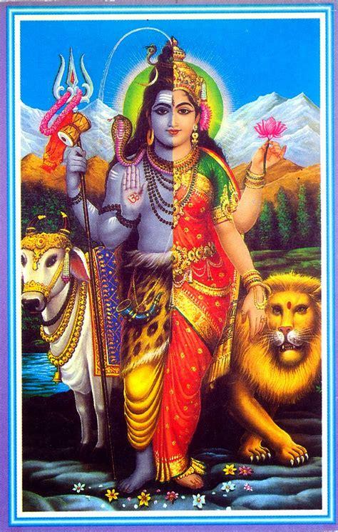 The Birth Of The Karya I J Satyabudi sri thirumeni guruji december 2014