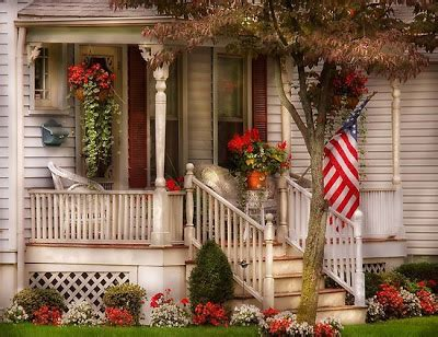 americana decorations americana decorating ideas house experience