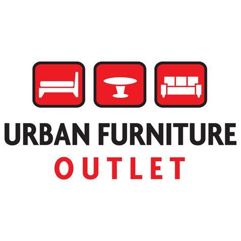 Furniture Outlet New Castle De by Furniture Outlet New Castle Delaware De