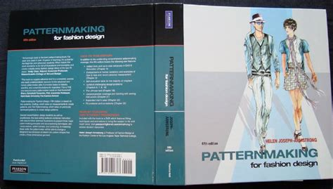 patternmaking for fashion design nz patternmaking for fashion design by ana barber 225 n issuu