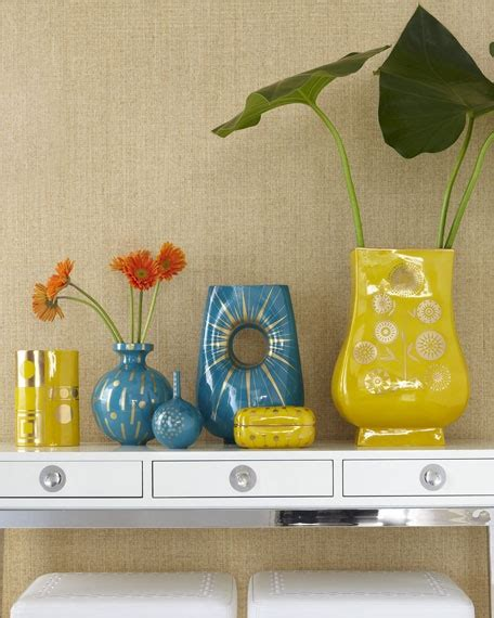 teal and yellow home decor 19 best images about my mustard yellow and teal livingroom