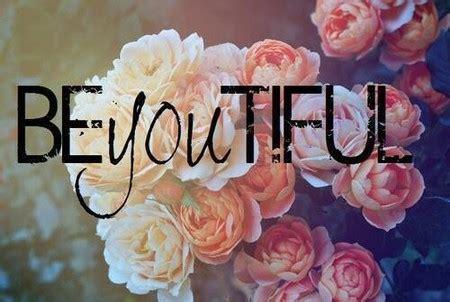 inspirasi membuat yel yel foto hai cantik apa kabar iya kamu itu cantik