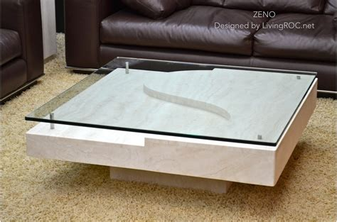 Living Room Glass Coffee Tables Square Glass Coffee Table Living Room Craftsman With Coffee Table Glass And Beeyoutifullife