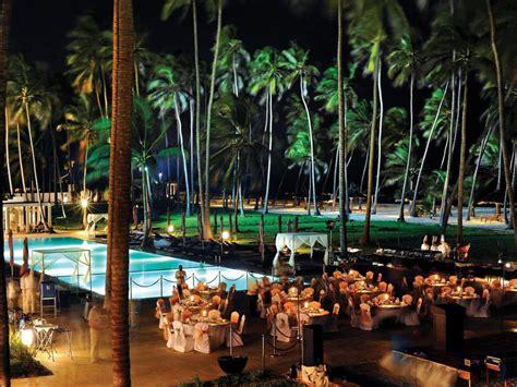 deals  dream  zanzibar resort  tanzania promotional room prices