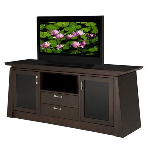 chinese style tv cabinet asian tv cabinet tubezzz photos