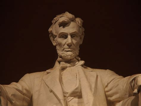 abraham lincoln profession professional and road to presidency abraham lincoln