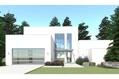 bedrm  sq ft concrete block icf design house plan