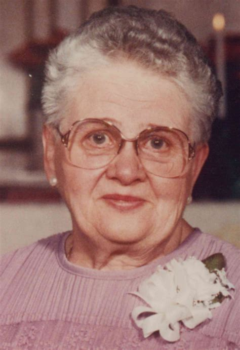 obituary for elsie viola schellhammer meyer guest book