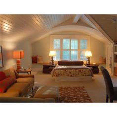 bonus room designs 1000 ideas about bonus room design on bonus