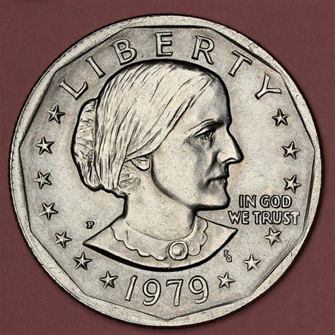 susan b anthony dollar flickr photo sharing