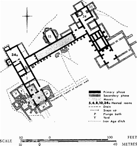 fishbourne roman palace floor plan fishbourne roman palace floor plan 100 fishbourne roman palace floor plan 100 roman