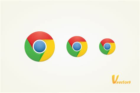 design google con icons 10 of the best icon design tutorials to learn in 2015
