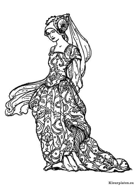 princess sissi coloring pages prinsessen kleurplaat 599566 kleurplaat