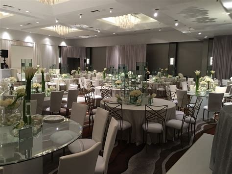 table and chair rentals denver denver s premium event rentals charming chairs