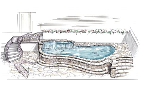 arizona diamondbacks swimming pool  fix ugly pools