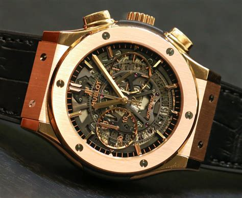 new gold hublot luxury watches pro watches