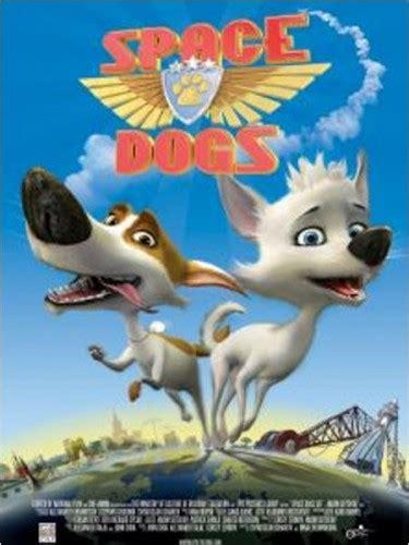 se filmer spaced gratis space dogs filme cinema10 br