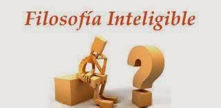 preguntas filosoficas de david hume preguntas t 237 picas de la filosof 237 a filosof 237 a para mentes