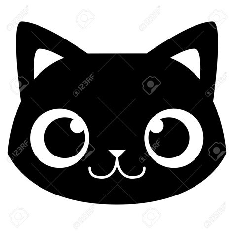 Gatto Clipart by Adorable Clipart Gato Pencil And In Color Adorable