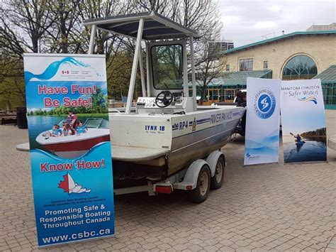 boat safety manitoba manitoba rate of boating fatalities among the highest in
