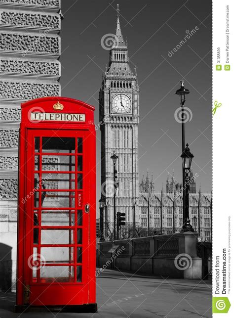 Westminster Address Lookup Map Of With Cities Royalty Free Clipart Picture