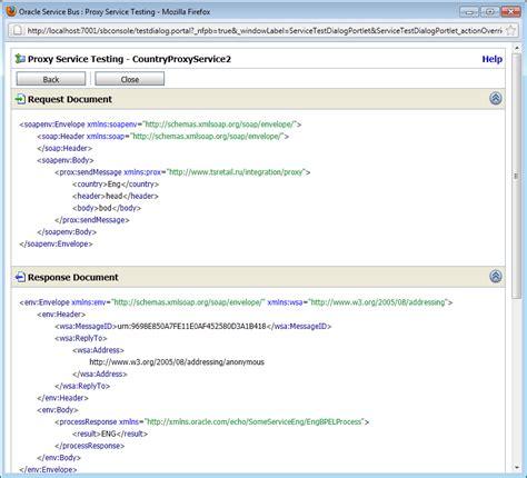 replace pattern xslt блог сурового челябинского программиста трансформация