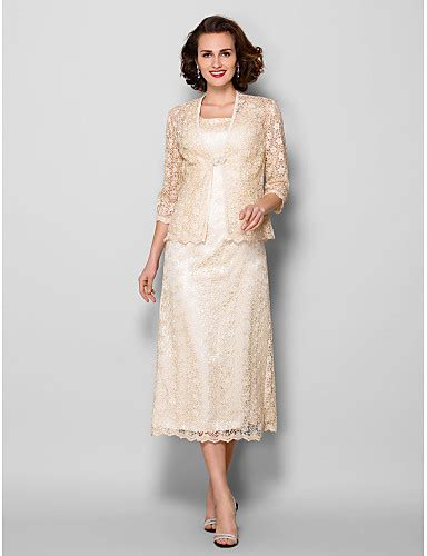 light in the box mother of the bride dresses lan ting bride sheath column plus size petite mother of