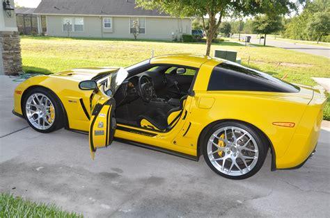 apsis corvette apsis carbon fiber mirrors installed page 3