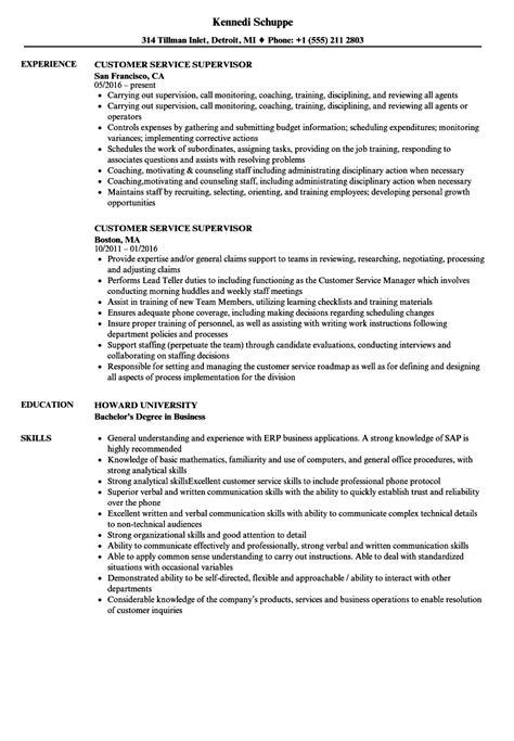 31 best sample resume center images on pinterest customer