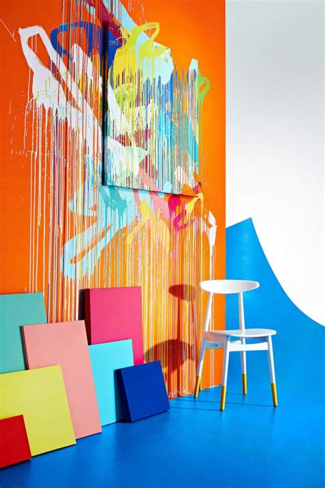 dulux colour forecast 2014 future tribes room service interiors