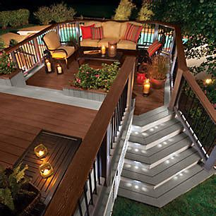 trex decking price. gallery of trex composite decking with