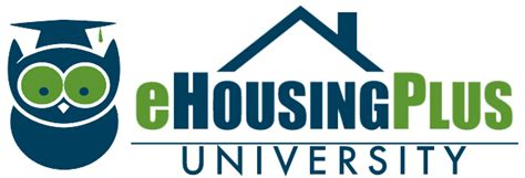 hfa of hillsborough ehousingplus