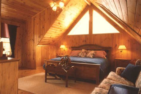 log home interior pictures interior log home cabin pictures battle creek log homes