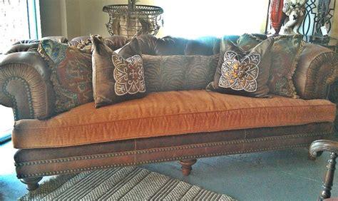 medieval sofa vanguard custom leather sofa classico birmingham di