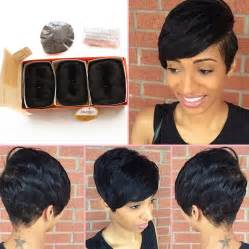 red short hair styles with the 27 pieces images online buy wholesale bump weave from china bump weave