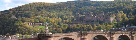 Bewerbung Heidelberg Geschichte keller thoma stiftung evangelisches studentenwohnheim
