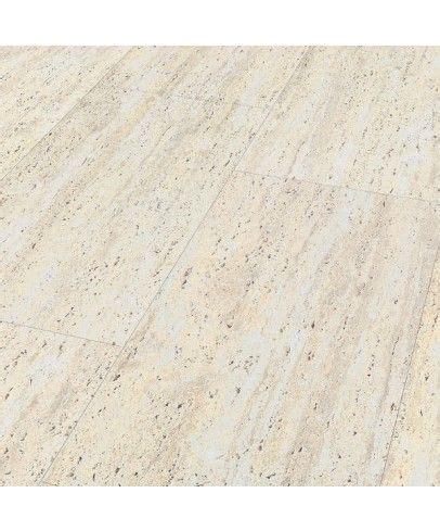 17 Best images about Laminat / Laminate Flooring on