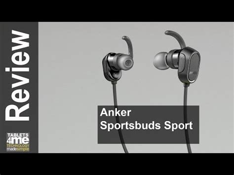 best earbuds 30 dollars best earbuds 30 dollars top 7 best cheap earbuds
